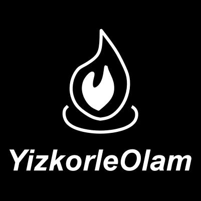 Yizkor leolam