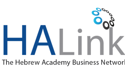 HALink Business Networking 2017